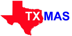 State of Texas GSA Contract Holder