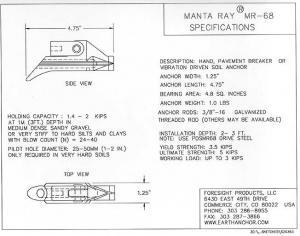 Building plans reviewed