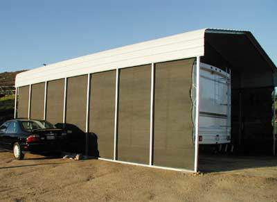 U201cI Have Nothing But Good Things To Say About Absolute Steel U0026 Storage.