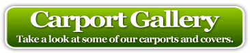 Carports gallery