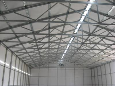 agricultural-storage-building-interior