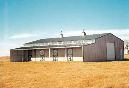 large-farm-building-leanto-2