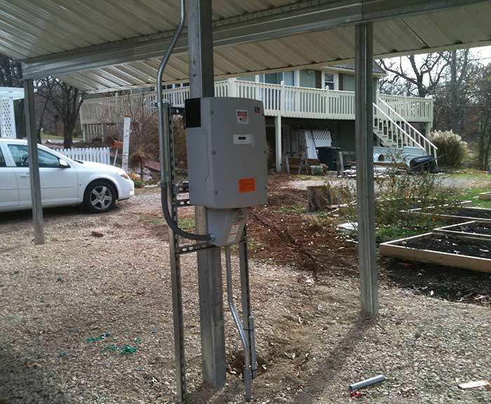 solar-shade-cover-backyard-2