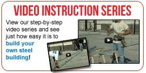 Video Instruction Series
