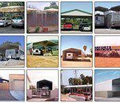 Carport Pictures