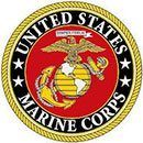 Metal Building Kits for the United States Marine Corps