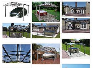 Arcadia 5000 Photos